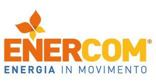 Come fare disdetta Enercom