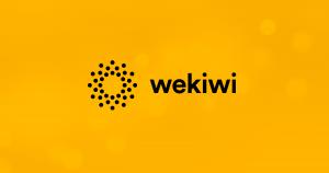 come fare disdetta wekiwi