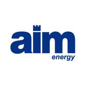 Come fare disdetta AIM Energy