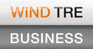 Come fare disdetta Wind Tre