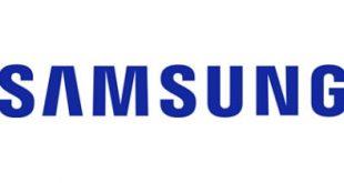Samsung numero verde e assistenza clienti
