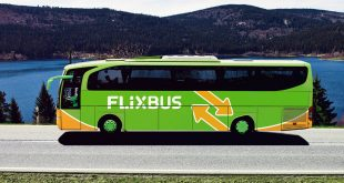 Rimborso Flixbus