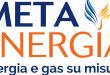 Disdetta Meta Energia