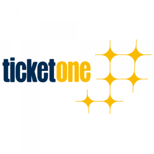 Rimborso TicketOne