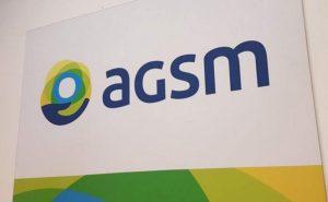 disdetta Agsm Energia