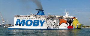 traghetti moby