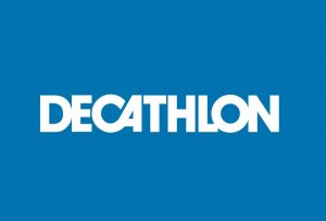 reso decathlon