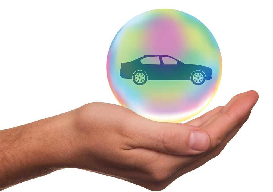disdetta dell'assicurazione dell'auto