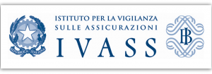 come fare il reclamo all'ivass