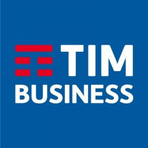 disdetta tim business