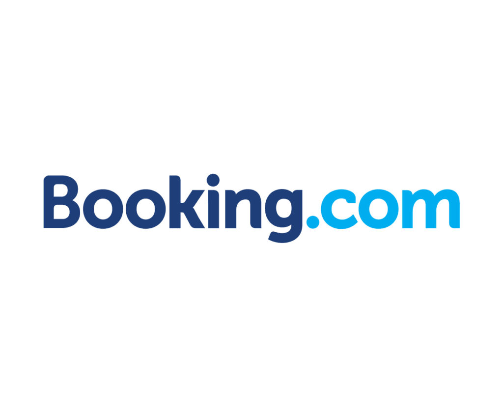come contattare Booking