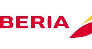 Come contattare Iberia