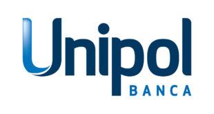 come contattare unipol banca