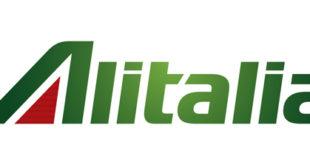 come contattare Alitalia