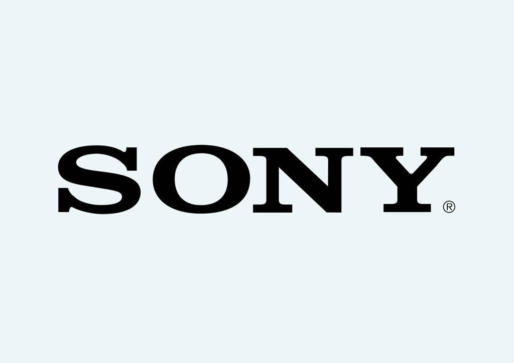 come contattare Sony