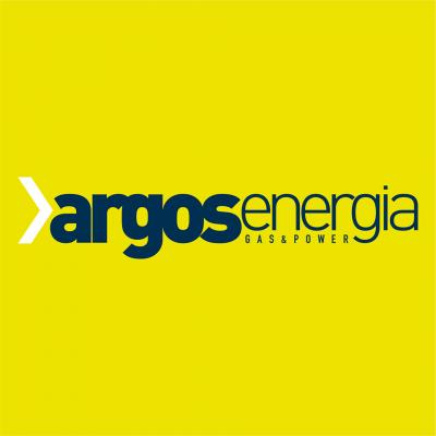 come contattare argos energia