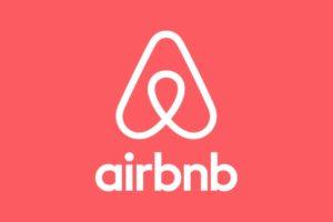 cancellare prenotazione airbnb