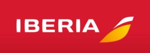 disdetta Iberia