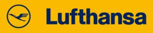 contatti Lufthansa